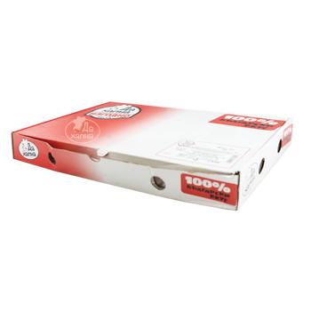 Da Hapna pork meatball box 30 x100g 30 kg