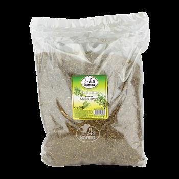Da Hapna mixed herbs in an envelope 500g 500 g
