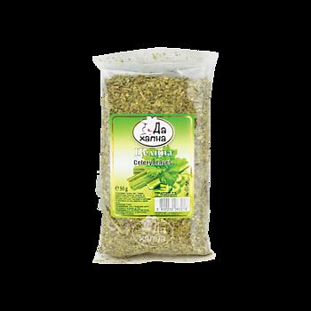 Da Hapna celery 50 g 50 g
