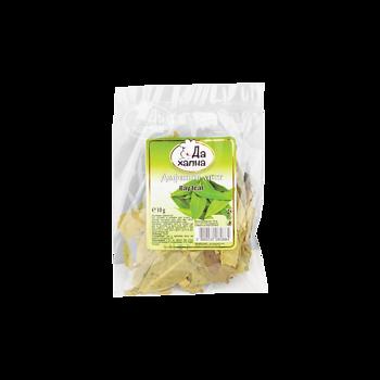 Da Hapna Bay leaf envelope 10 g
